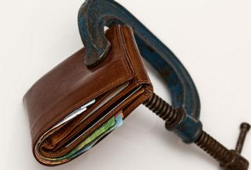 Det perfekte lån kan hjælpe med flytning