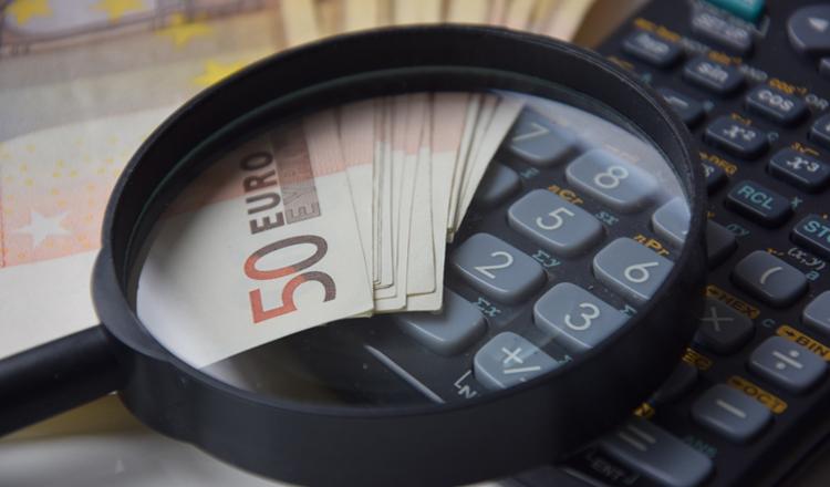 Lån penge og slip af med problemerne