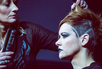 Få ny selvtillid hos frisørsalonen i Roskilde