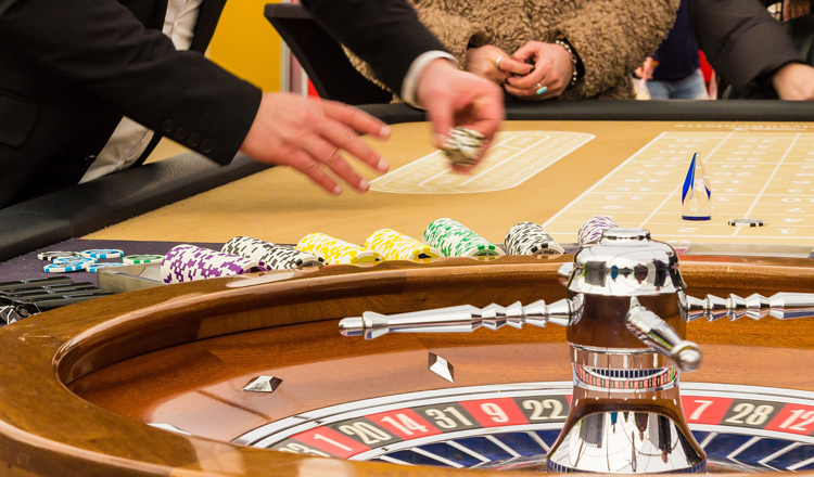 real casino slots iphone apps
