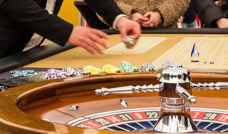 Online casino giver spænding i hverdagen