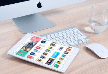 Hvis man gerne vil oprette en hjemmeside, så er hostingguiden et godt sted at starte