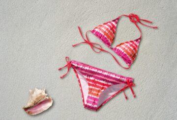 bikini_hav_dykning_