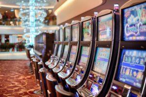 Online_casino_guide