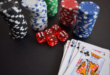 Online_casino_guide