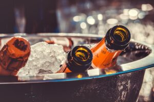 champagne_vin_køleskab